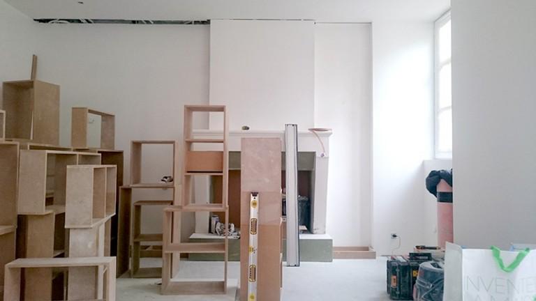 rosæ studio DUPLEX